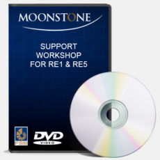 moonstone-advisor-store-dvd-130222