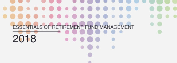 LexisNexis-Essentials-of-Retirement-Fund-mgt-2018